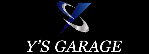 ワイズガレージ Y's garage